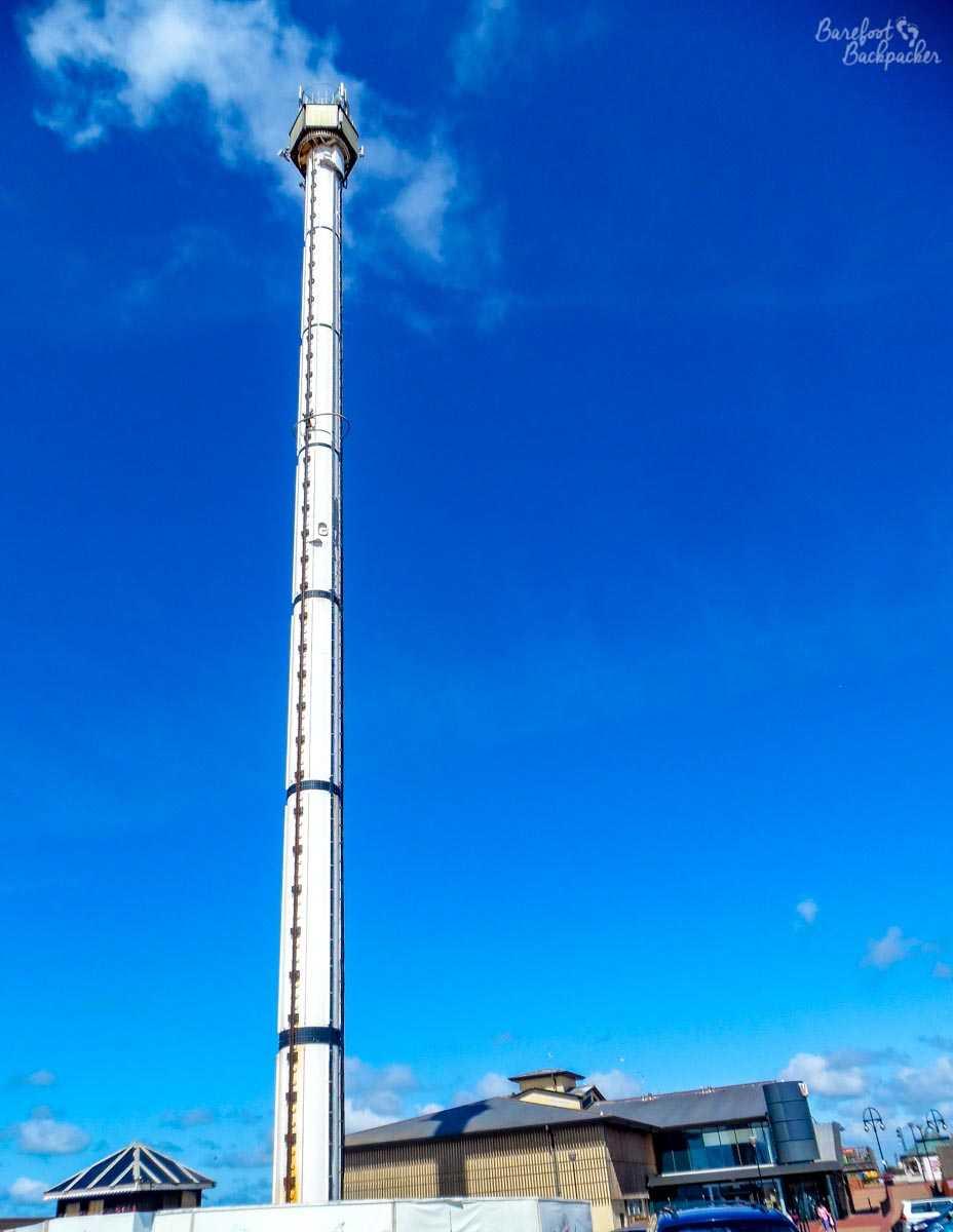 Rhyl Sky Tower